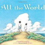 All the World - Books for Children