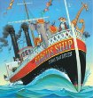 The Circus Ship - Books for Children